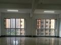 公园大厦100平方办公室,通间,阳面,着急出租