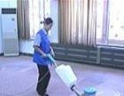 油烟机清洗,开荒保洁,防静电地板蜡,地毯玻璃清洗