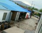 新洮阳镇政府办公楼隔壁 仓库