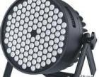 LED帕灯 舞台演出灯光