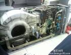 山西太原变频器维修及安装调试