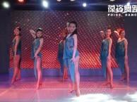 上海零基础拉丁舞教练班培训 葆姿舞蹈火热招生中