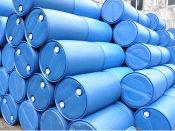 优质的塑料桶 优质的200L塑料桶市场价格