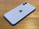黃南品牌手機 回收華為vivo小米手機