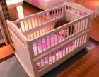 亲子home母婴用品加盟,轻松开店,快乐经营
