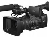 呼和浩特网络直播导播台推流器摄像机出租及技术支持