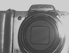 奥林巴斯数码相机,家用18倍变焦,1600万象素