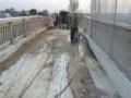 河南高速桥改造
