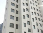 东升小区,经济适用房,2室,阳面。小区环境舒适,交通便利