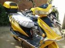 便宜出售一台60V20AN电池电动车1600元