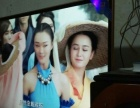 TC王牌,4K原装进口屏液晶电视