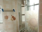 艾溪湖北路绿地玫瑰城( 3室2厅91平米 豪华装修 押二付二