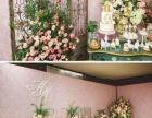 幸福时光婚礼策划打造只属于您的婚礼!