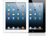 Apple/苹果 iPad Air 16GB WIFI国行正品 实体店现货 假一