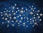 禾沐之星微信小程序:与你聊聊无锡小程序的价值
