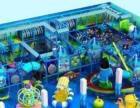 儿童乐园加盟,室内淘气堡厂家,,室内儿童乐园利润