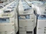 郴州市县区复印机租赁.打印机维修加粉