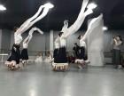 江宁Lavida舞蹈培训学校中国舞有什么课程呢