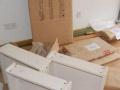 家具地板维修安装、拆装改装、移位移门、桌椅橱柜床