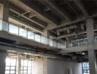 独栋 院子(自持 含税 免佣)软件新城 电梯空调