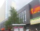 西宁独立沿街产权商铺 营业中的现房 即买即收益