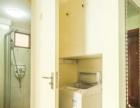 杏花岭北大街安汇小区 1室1厅 36平米 精装修 押一付一