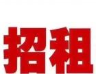 十三行新中国附近有一楼大仓库出租可办牌照租金便宜
