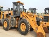广州柳工856二手装载机装载机便宜出售
