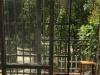 蚌埠房产2室1厅-36万元