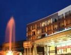 广安酒店网招商中招收广告商家和会员