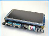 专业经销 Cortex a8开发板 嵌入式arm开发板 s5pv