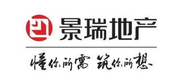 景润常盈精益甄选1号私募基金