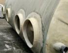 高效环保玻璃刚化粪池蓄水池隔油池使用使命长