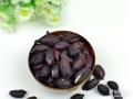 大量富硒黑花生原产地直供坚果特产长寿果送人礼盒