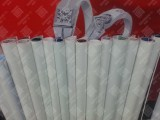 广东喷绘广东广告广东喷画个性化无纺布批量生产广告喷绘