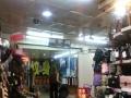 美甲店旺铺转让,地铁出口,地段繁华,商业步行街