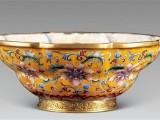 赤峰上门收购瓷器 瓷器可以私下快速交易