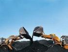 煤炭,优质环保无烟煤炭,批发,零售