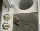 出售海尔6.5公斤洗衣机,九成新的,可免费送货上门