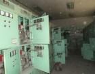 通辽旧配电柜回收价高同行通辽电力电缆回收多少钱一吨