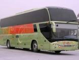 客车)海门到天津)直达汽车(发车时间表)几个小时到+票价多少
