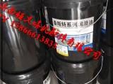 贵州恒义塔机配件 施工电梯齿轮油 黄油
