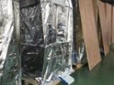 出口木箱 上海免熏蒸木箱包装首选继丰包装