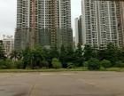 (出租)现大旺市中心有空地9600方招商!