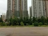 出租 现大旺市中心有空地9600方招商