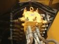 小松二手挖掘机市场 60 二手小挖特惠底价热卖 苏州二手挖机
