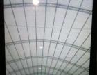 鲁山 北环 厂房 400平米