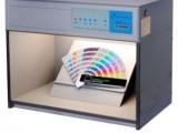 限量特價 D65,TL84,CWF,F,UV,U30六種聲控多功能標準光源箱