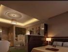 昌平沙河沙河镇小区 1室1厅1卫 28平米