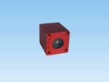 青岛容慧厂家直销FDU-1000 C 火花探测器 价格优惠